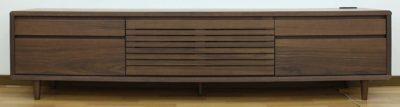 monaco-tv-board